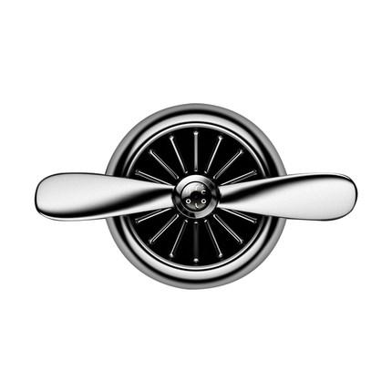 空军二号汽车空调出风口香水