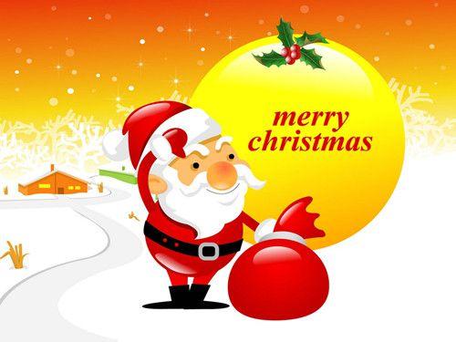 圣诞节送什么礼物?圣诞节礼物排行榜
