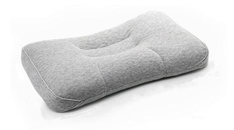 365SLEEP枕头枕芯单人护颈椎