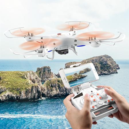 遥控飞机无人机玩具飞行