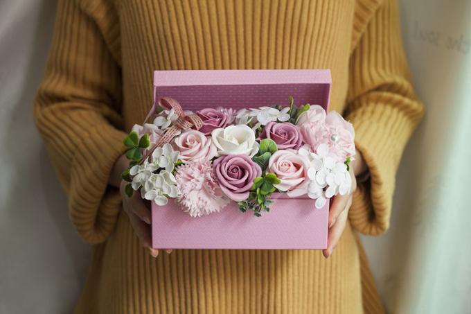 网上订鲜花有什么需要注意的地方?