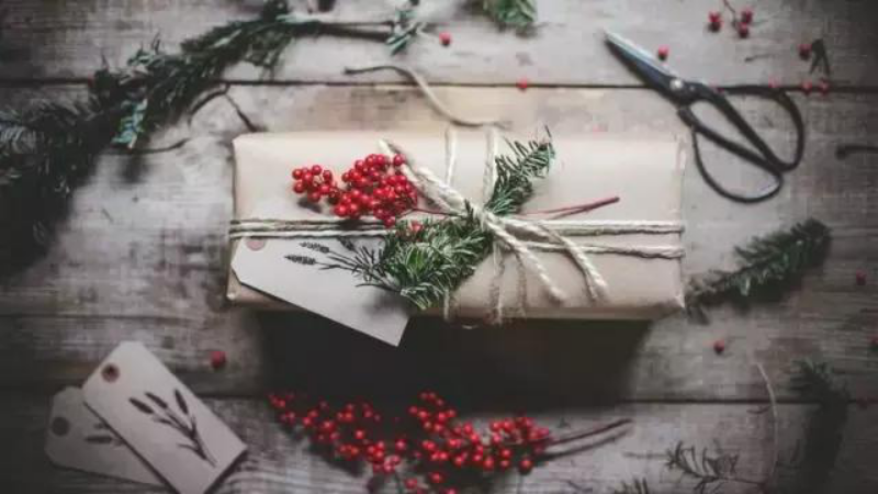 新年送什么礼物最好?最实用送礼清单在这里