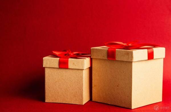 收下这份圣诞元旦送礼清单,