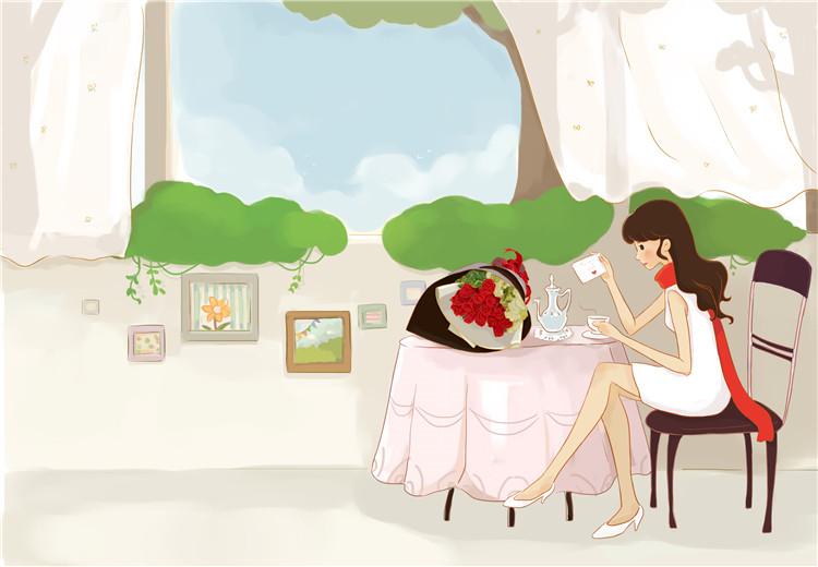 保持婚姻和谐甜蜜的诀窍是什么
