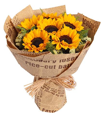最好的闺蜜生日送什么礼物花