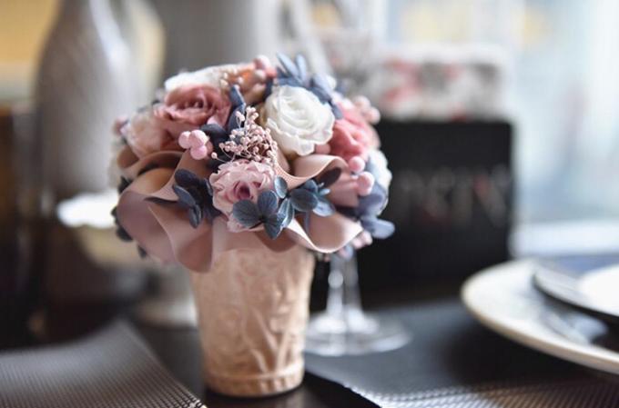 世界上最妖孽的花,这些花绝对不要送人