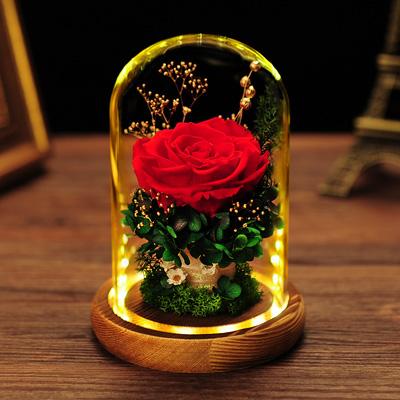 送闺蜜生日礼物排名推荐,闺蜜生日送什么礼物最合适