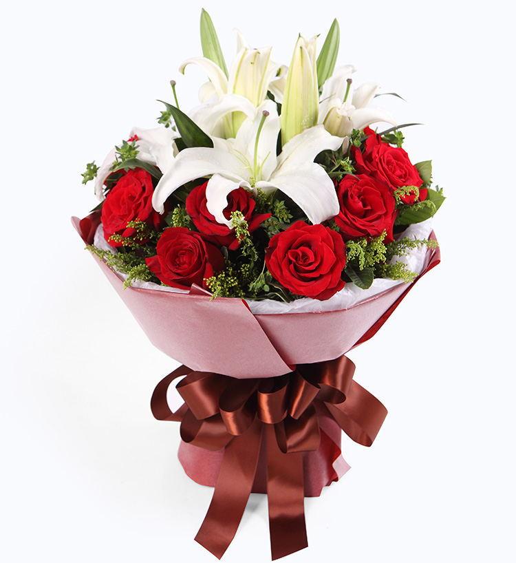 恋爱后第一个生日,礼物必须要走心