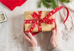 中秋节送客户礼物如何送才适