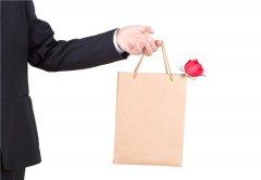 中秋商务送礼物,送哪些东西